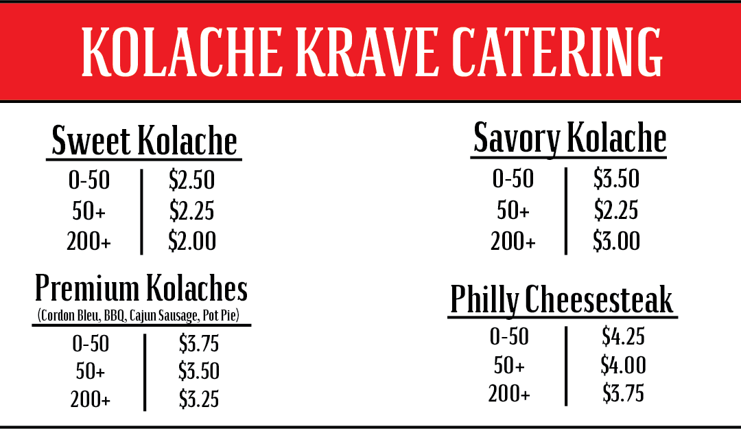 newcateringprices